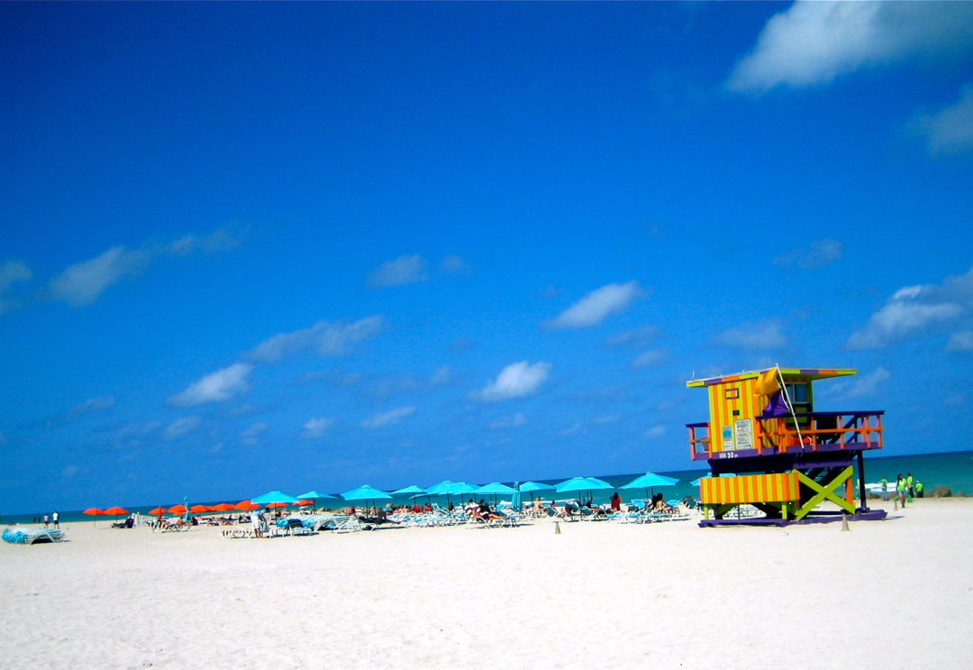 south-beach-par-sicard-img_5859
