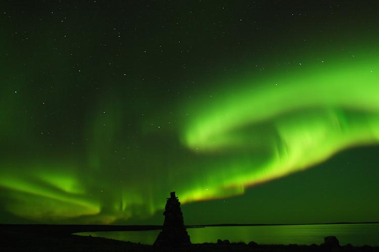 Aurore-boreale-Heiko_Wittenborn-