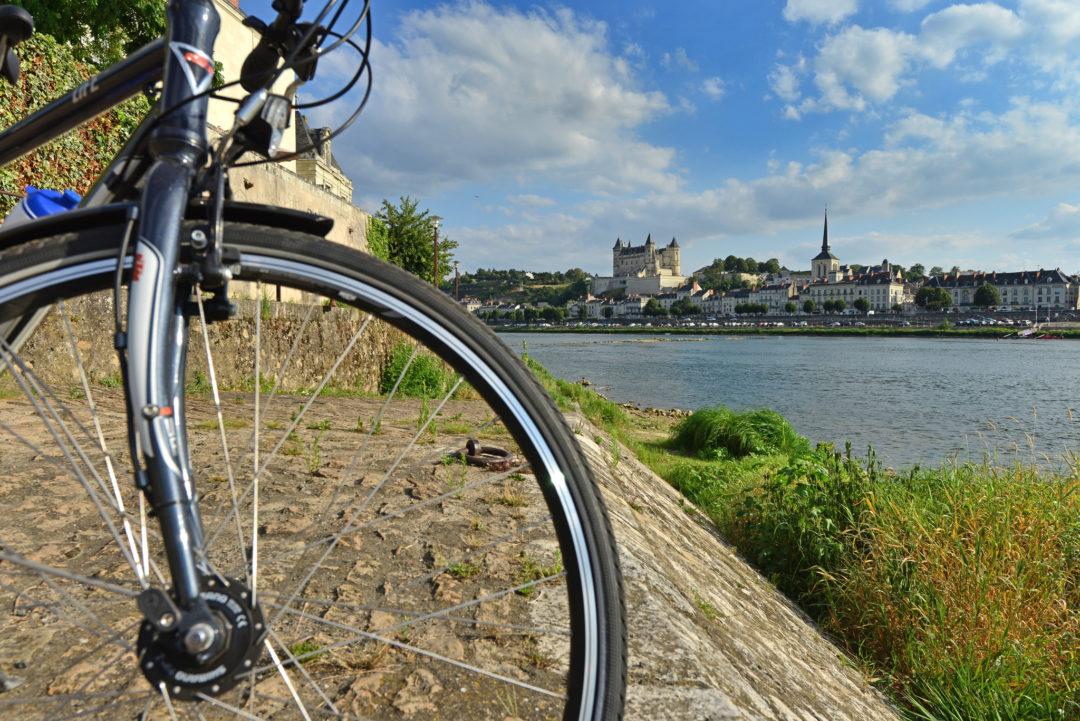 Loire-a-velo 12675023965_d2080036e3_k-2