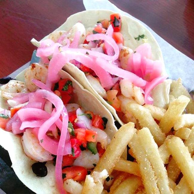 tacos-crevettes-ky-3930806_5870572854419069198_n