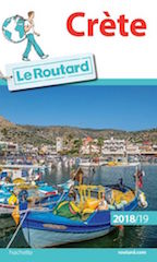 Guide-du-Routard-Crete-2018-19