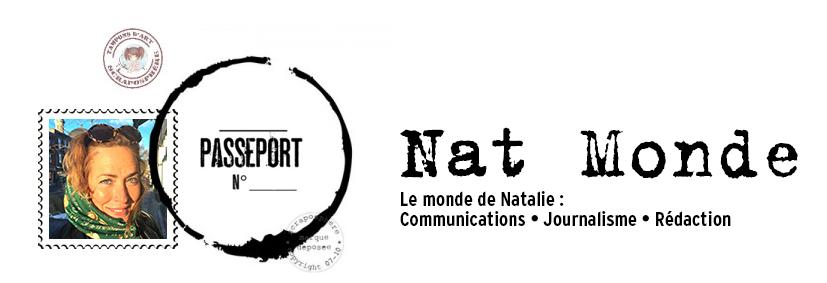 Nat Monde