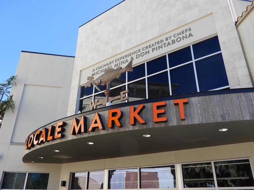 Locale market 3