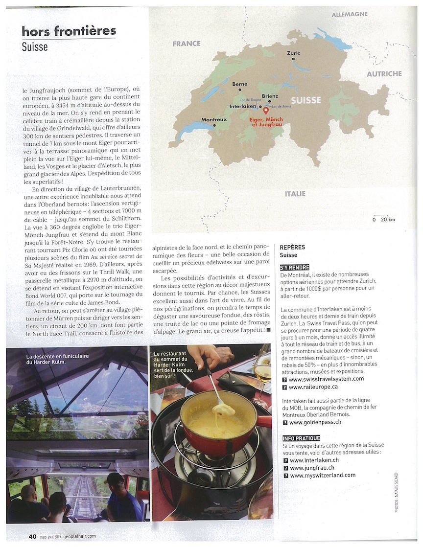 articles_Page_09