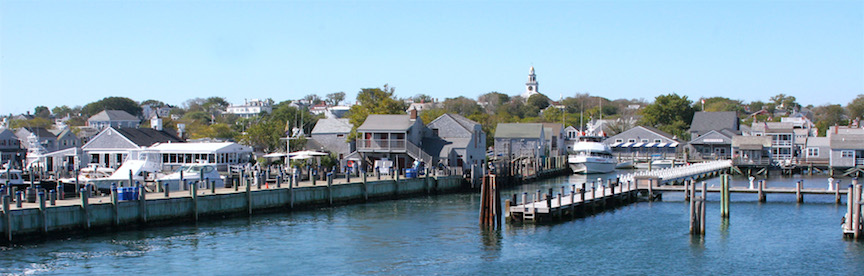 2C Le port de Nantucket_o