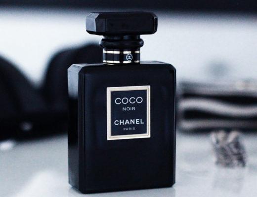 parfumnoir