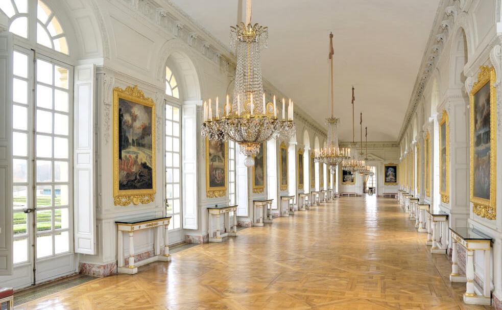 083-Galerie-des-Cotelles-®jm-Manai¦ê